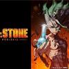 「Dr.stone(ドクターストーン」2期2021年1月放送決定した件
