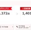 本日のカラオケ(2018/2/9)