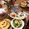 朝ごはんを食べるようになってから。