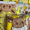 【購入レビュー】2019年ミスド福袋の中身を公開!再入荷で買えたポケモンコラボ福袋