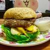 セブのヘルシーなデリバリーのお弁当DIET IN A BOX生活を明日から再開(*^▽^*)