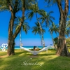 目の前はコバルトブルー海♩『Katathani Phuket Beach Resort』