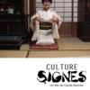 culture signes