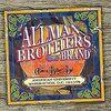 この人の、この1枚『オールマン・ブラザーズ・バンド(The Allman Brothers Band)/American University 12/13/70』