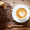 コーヒー好き必見!香港で美味しい本格コーヒーが飲めるお店