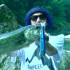 【BITE】1時間の長編バス釣り無料動画!吉田撃プロが合川ダム・印旛沼水系を攻略する「G_plus #16」更新!