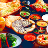 【オススメ5店】豊田市(愛知)にあるインド料理が人気のお店