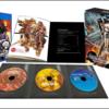 PS4【.hack//G.U. Last Recode】予約受付け開始!発売は11月1日!