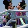 【TDS】今さらですが『交代乗り(チャイルドスイッチ)ってなあに!?』ルールについて:ARIVERまとめ ~2017年6月Disney旅行記【14】時事ネタ通信『ファンダフルディズニーvol.56』クイズラリー2018!!