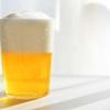 人気の新ジャンル「第3のビール」ランキングベスト10。(Amazonお取り寄せ売れ筋)