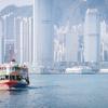 中国の技術力世界一は間近!?優良技術論文排出量世界一に見る中国の成長マトリクス