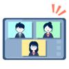 【オンライン授業】 ZOOMなどの同期学習 3つのトラブルと対処策