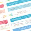 【ブログで使う】囲み枠のデザイン集。コピペでOkなデザインまとめ