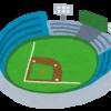 2-214   2017年、いろいろ考える野球回顧