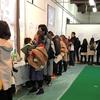 【特集】春薫る 長浜梅酒祭り2018