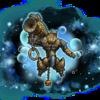 FFRK ☆5魔石ファムフリート攻略