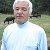 """松村さんへの手紙。その2 """"Dear Matsumura-san"""" from Gilles, no.2"""