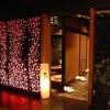 【オススメ5店】広島市(広島市中心部)(広島)にある創作料理が人気のお店