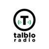音楽定額ストリーミングサービスについて思う事  - talblo radio -