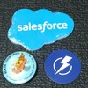 Salesforce Developers Meetup #20に参加してきました