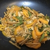【男の料理】第5回男飯!素を使わなくても簡単にできるチンジャオロース!