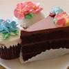 住宅街にひっそり佇むお菓子のお店♪ sweets maniac(スイーツマニアック)