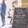 チャーりの英語コラム:レストランで使える英会話〜予約・待ち時間はどれくらいですか?