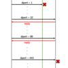 高性能ポートスキャナ「Nmap」を使ってポートスキャン - 通信方式・オプション・実行例ほか