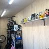 ロードバイク - リカバリー / DIY