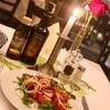 München イタリアン Restorante ITALIA im TAL
