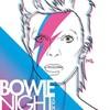 【告知】David Bowie Night vol.20