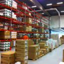 ネットショップ仕入れの卸問屋や卸サイト