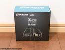 高品質・高音質でスポーツ用にオススメなイヤホンParasom A8