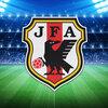 サッカー日本代表発表