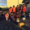 3rd FORTE FOOTBALL FESTA