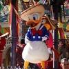 アナハイム・ディズニーランドリゾートへ行こう(4日目:ラストスパート!後悔しないようにね。) / Trip to Disneyland Resort, Anaheim (Day 4 : Last Spurt not to regret)