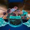 「星が見えますか、クロエ」: VRゲーム『アルトデウス:Beyond Chronos』プレビュー版をプレイしてみた!