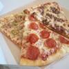 麻布十番でピザのテイクアウト ピザクラブ【PIZZA CLUB】