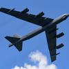 【海外エアショー】B-52も飛来したダルースエアショー... アメリカ・ミネソタ州にて/Duluth Airshow