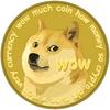 ネタで作った仮想通貨「柴犬コイン」が時価総額2240億円突破!