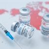 現在のCOVID-19ワクチン接種状況(MA・NH・RI・アメリカ赴任・新型コロナ)