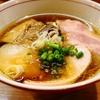ラーメンを食べに行く 【7月31日】『鶏谷』 ~冷やしそばにふられました。。。~