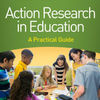 Pdf format books free download Action Research in Education, Second Edition: A Practical Guide