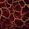 南海トラフ地震発生前になぜ内陸地震や火山活動が活発化するのか?