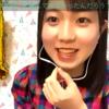 櫻坂46「なぜ 恋をして来なかったんだろう?」に挑戦する強者あらわる