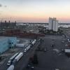 【完】オアシスオブザシーズで巡る西カリブ海クルーズ⑨〜下船、帰国編〜