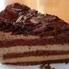 ケーキが食べられるかも