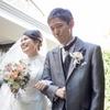 結婚は恋愛よりも素晴らしいけど、楽なことばっかりじゃないよ。それでも「結婚したい」と思うならこの記事を読んでみて。
