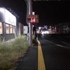 6/18 札幌の夏はまだ遠いのか。。