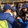 11月23日 東山ピクニック